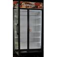 CG 10 GH üa. hűtőszekrény