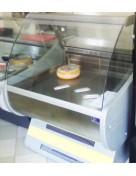Frigo RV csemegepult - használt