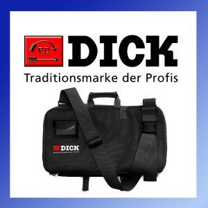 Dick termékek